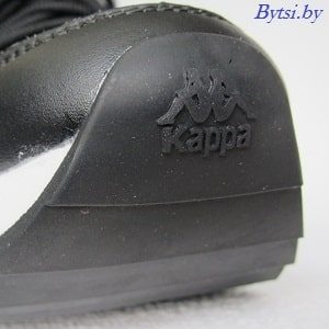 фото Kappa WALKTALL PUFFY WNTR W в магазине Bytsi.by
